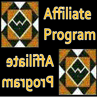 How Do Affiliate Programs Work Specifically and How Does it Function?