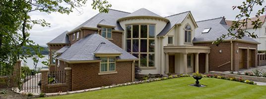 Home Designs Uk Home Design