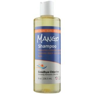 ELITE Shampoo for Swimmers Hair