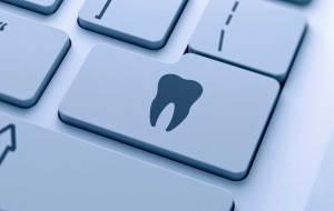 marketing dental, marketing para clínica dental, marketing para dentistas, publicidad para clínica dental. agencia de publicidad para clínica dental