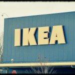I heart IKEA