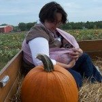 The Punkin' Patch