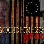 Goode-ies