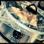 5 Secrets to Successful Crockpot Meals