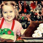 Sweet Holidays