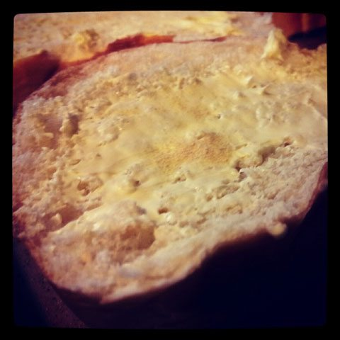 Garlic Bread: Quick, Easy, Cheesy