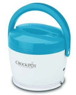 17 More Ways to Use a Crock Pot