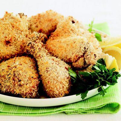 healthy-fried-chicken