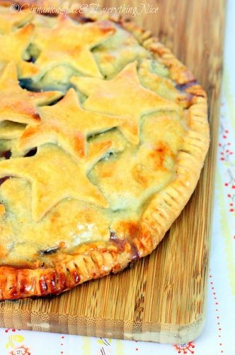 Cherry-Pie-for-Crust-Lovers