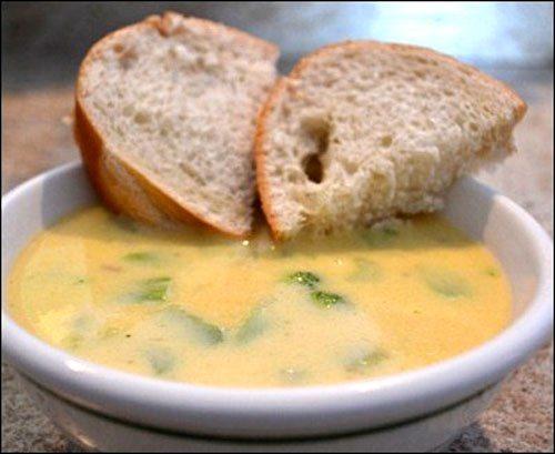 MF broccoli cheese soup_thumb