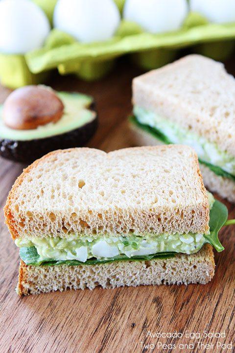 Avocado-Egg-Salad-9