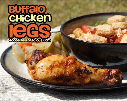 Buffalo_Chicken_Legs_1