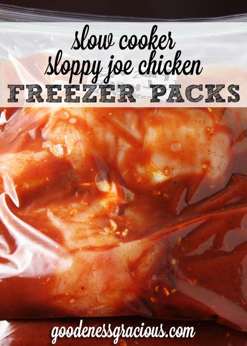 Sloppy-Joe-Chicken-Freezer-Pack-Bag-with-Text