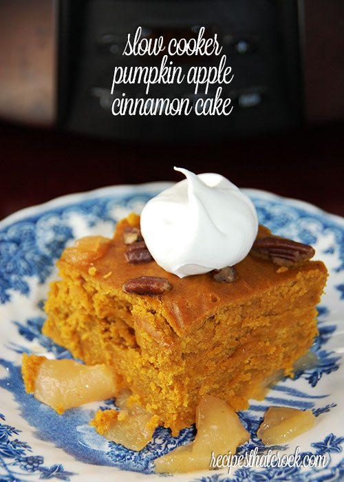 Pumpkin-Apple-Cinnamon-Cake