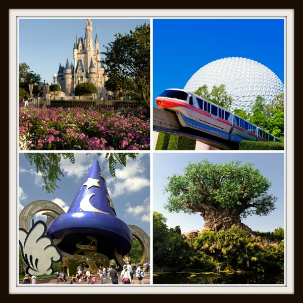Pixie Dust Central 4 Reasons Visit Walt Disney World In 2014 - Good Mother