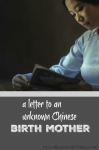 A-letter-to-an-unknown-Chinese-Birth-Mother-Pin-675x1024