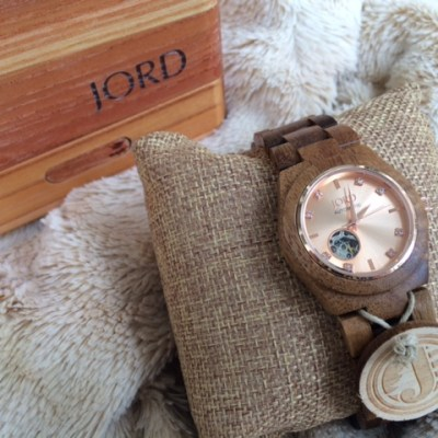 4 Reasons Punctuality is Fashionable