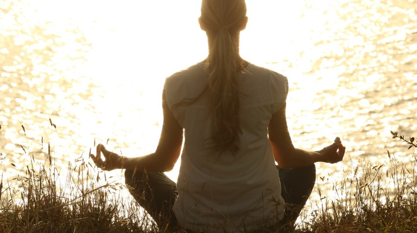 5 Ways to Deal When Life Is Hard