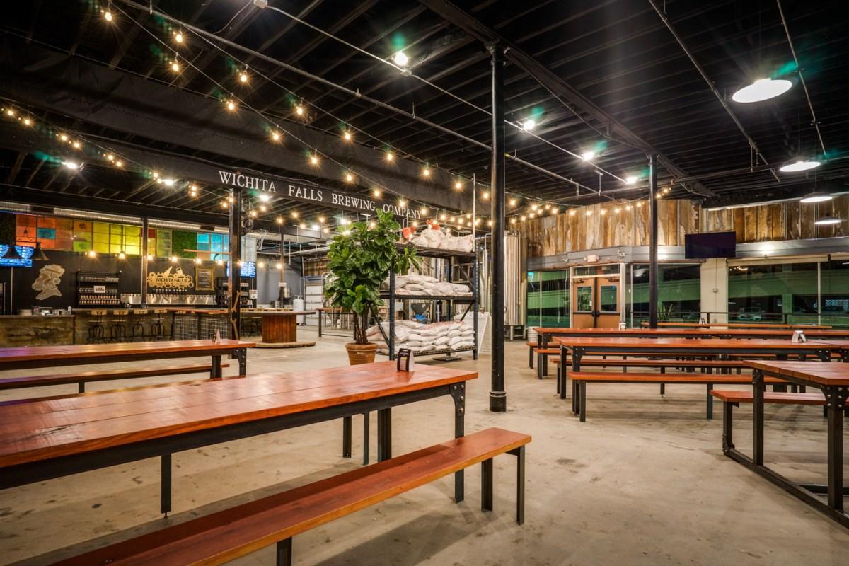 Wichita_Falls_Brewing_Co-1