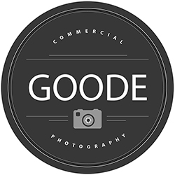 Goode Pics