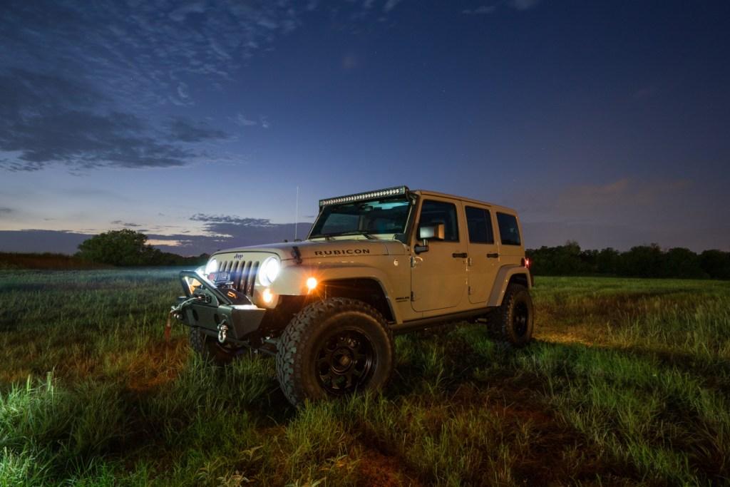 JeepNight1-1 (1)