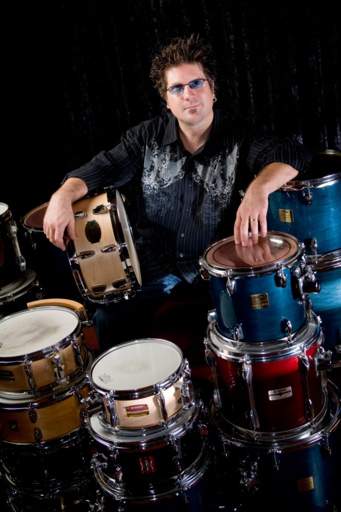 Sean_drums3-0023-1000x1500