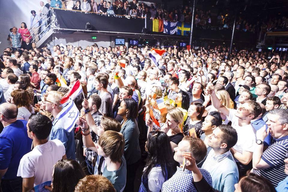 eurovisioninconcert