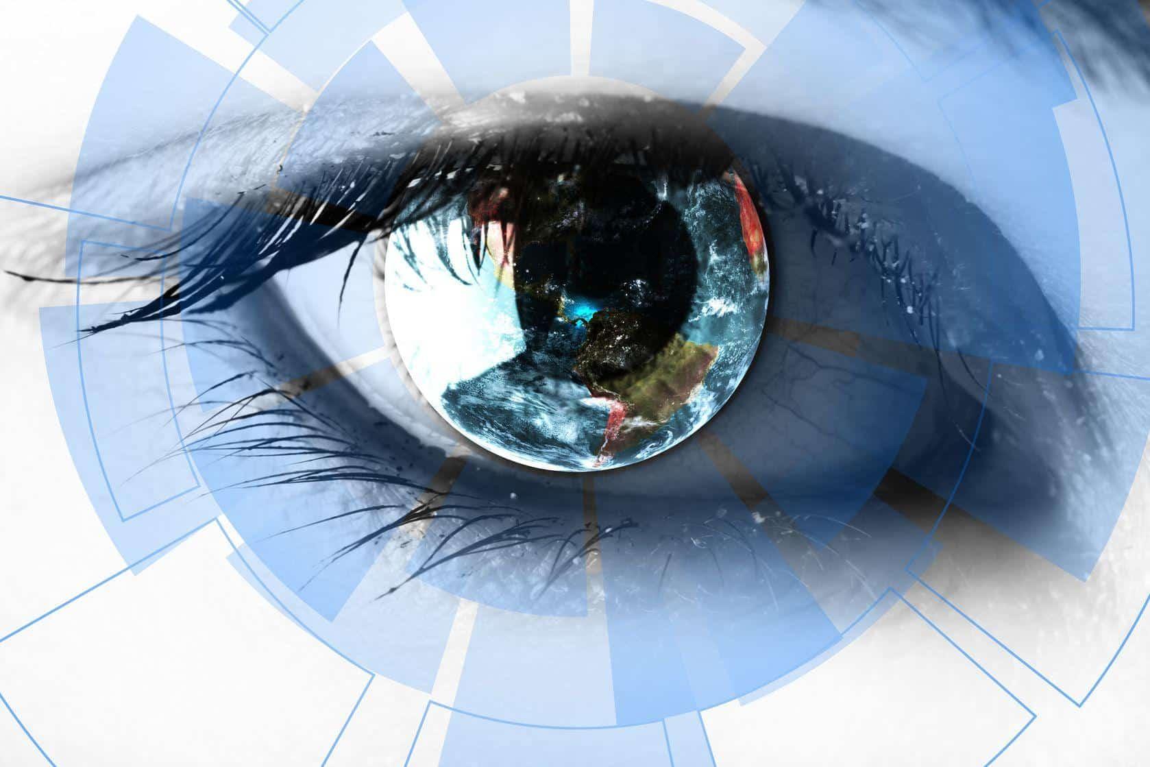 Blurred Vision Symptoms