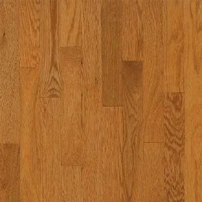 Bruce  Hardwood Flooring  Goodfellow Inc