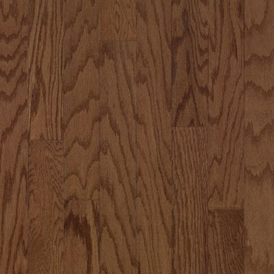 Bruce  Hardwood Flooring  Goodfellow Inc