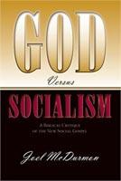 God Versus Socialism