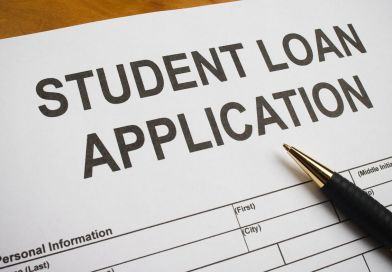 Education Loan and Repyment