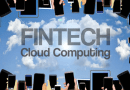 cloud technology in fintech industry