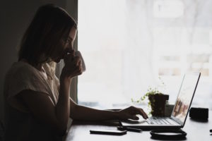 how to buy life insurance with depression