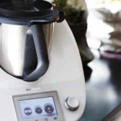 Bimby Kitchen Robot Soap Thermomix Versus Other All In Ones How They Rate