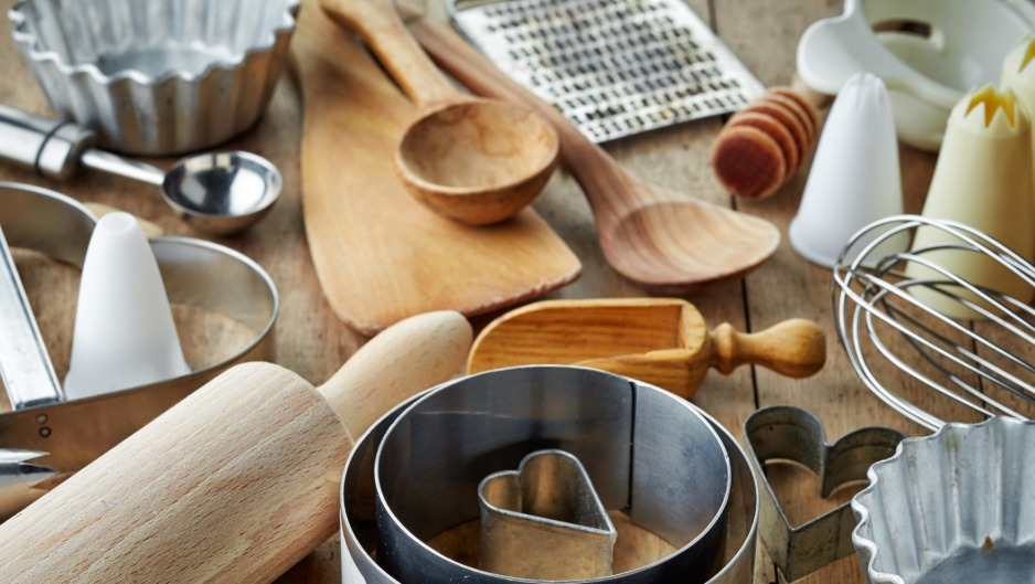 kitchen utensil pet friendly hotels with kitchens chefs reveal their most useless gadgets and utensils