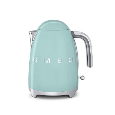 Smeg-waterkoker-139.00