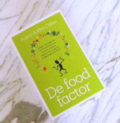 food factor