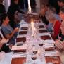 Underground Dinner Society Hosting Secret Valentine S
