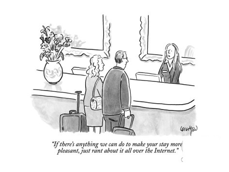 robert-leighton-if-there-s-anything-we-can-do-to-make-your-stay-more-pleasant-just-rant-new-yorker-cartoon