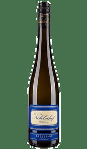 2020 Nikolaihof Riesling Federspiel bottle image