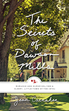 The Secrets of Dawson Mills