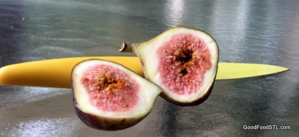 figs *
