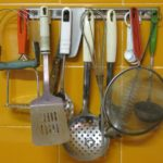 Cool Kitchen Tools
