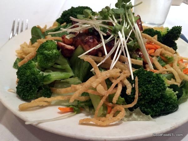 5 star burger archives good food st louis for Asian kitchen korean cuisine st louis