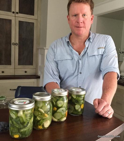 tom pickles*