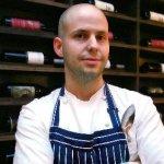 chef gerard craft