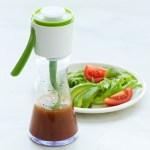 Chefn Salad Dressing Emulsifier