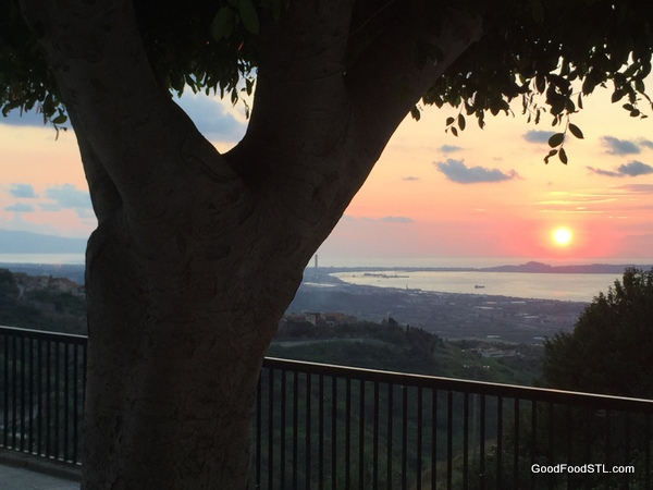 Veneto Sicily