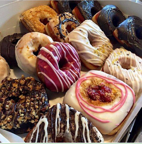 vincent-van-doughnut